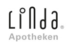 logo-linda-apotheke