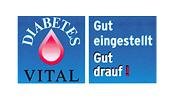 logo-vital