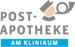 logo-post-apotheke Neustadt am Rübenberge Am Klinikum