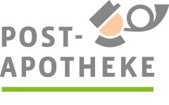logo-post-apotheke Neustadt am Rübenberge Bahnhof