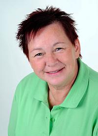 Yvette Thomsen Raumpflege