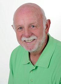 Fritz Scheppelmann Botenfahrer