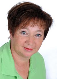 Sigrid Meyerhof PTA