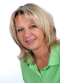 Bianca Schreiber PTA