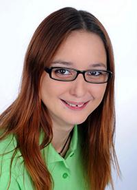 Franziska Mielke PTA
