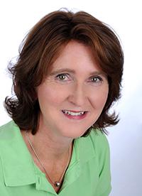 Constance Schmidt Apothekenfacharbeiterin
