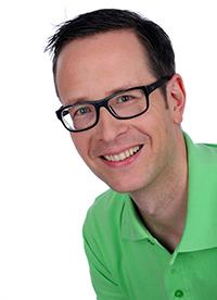 Olrik Becker e.K., Apotheker, Homöopathie und Naturheilkunde, Komplementäre Onkologie