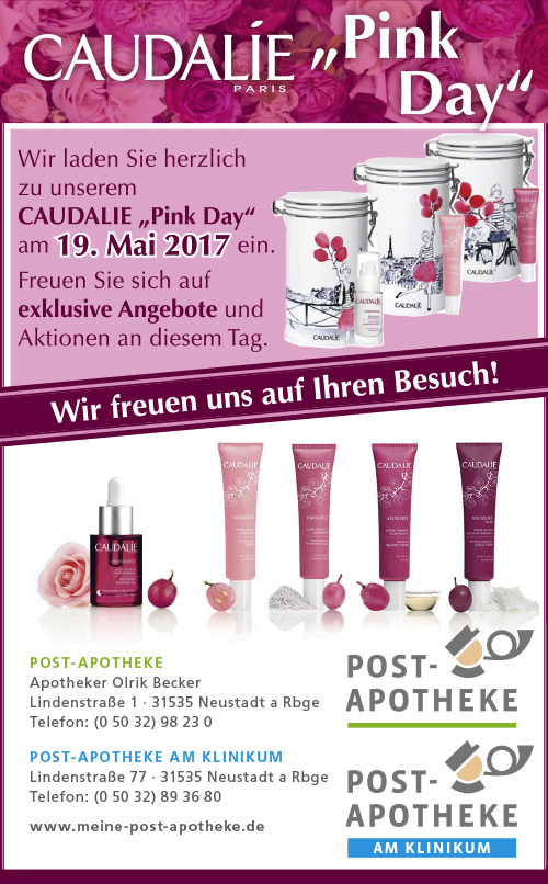caudalie-pink-day