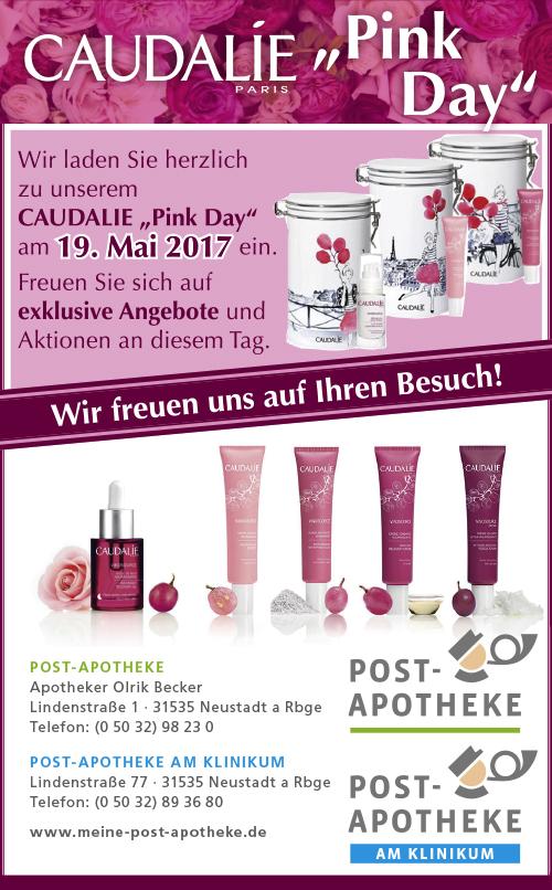 caudalie-pink-day